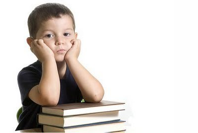 Save Your Readers From Boredom: Five Fool-Proof Preventatives | The Funnily Enough | Scoop.it
