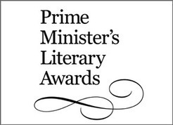 Prime Minister's Literary Awards | Get Reading | Promoting Reading for boys | Scoop.it