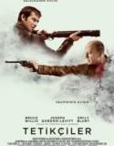 Tetikçiler / Looper izle (2012) | Film izle film arşivi | Scoop.it