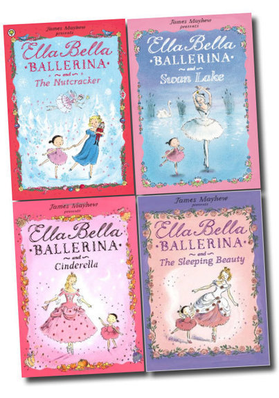 chinese cinderella book review