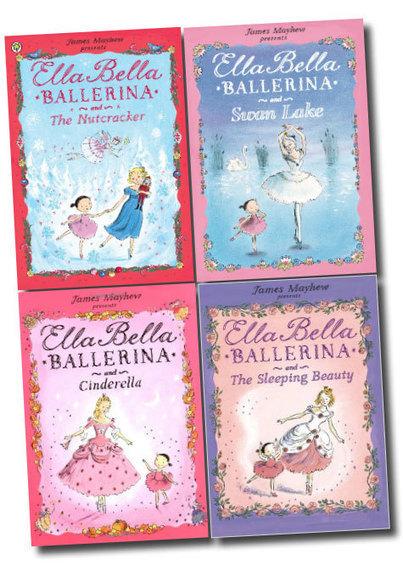book report of cinderella
