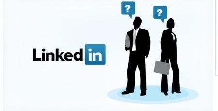 Las 10 palabras más usadas en LinkedIn y porqué escapar de ellas   Construweb Social Media Marketing   Uso inteligente de las herramientas TIC   Scoop.it