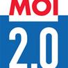 Livre Personal Branding MOI20 par Fadhila Brahimi