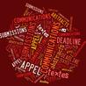 Appels à communications ou à textes