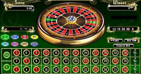 Game King India In Game King India Teen Patii Fun Roulette Planet G Online Champion Online Poker