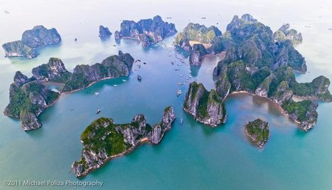 Photos of Southeast Asia | RIC World Regional Geography | Scoop.it