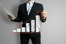 Four Digital Marketing Trends to Watch in 2014   SEO & web content   Scoop.it