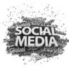 O nowej konsumpcji mediów w blogach