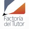 Factoría del Tutor, una plataforma educativa para evaluar por competencias