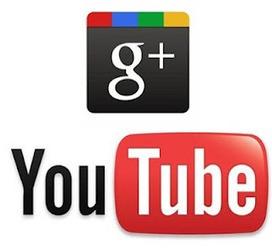 GPlus Business Italia: Google+ guadagnerà 490 milioni il primo Marzo | About Google+ | Scoop.it