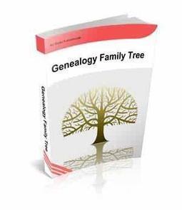 Genealogy Family Tree , Business Ebooks   Geeks and Genealogy   Scoop.it