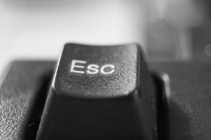 Profs débutants : 10 bonnes raisons d'échapper au numérique | Pédagogie en actions | Scoop.it