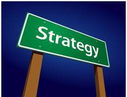 Org Narratives: A Strategic Approach | Tech and learning | Scoop.it