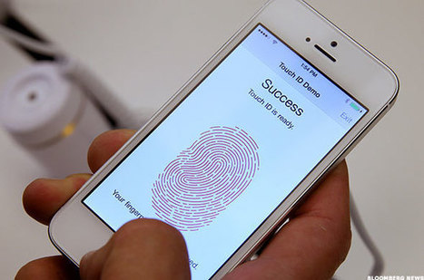 As Apple Pay Fraud Grows, Banks Scramble to Fix Credit Card Flaw   Internet of Things - Technology focus   Scoop.it