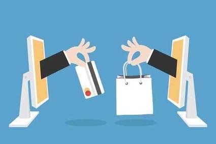 Explosion des ventes e-commerce suite à l'annonce du confinement ...