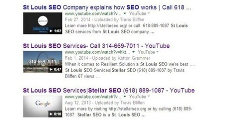 21 Local SEO Mistakes To Avoid | Internet Marketing | Scoop.it