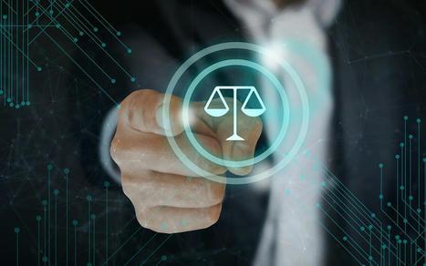 Apple, Pfizer, Mercedes : des hackers ont volé les données confidentielles des grandes marques via leurs avocats ...