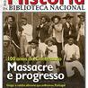 Revista História