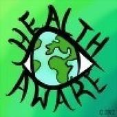 HealthAware en español | healthy | Scoop.it