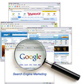What will paid search look like in 2014? | Digital & Internet Marketing News | Scoop.it