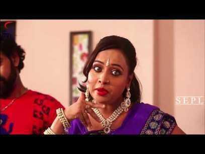 hd full movie 1080p blu-ray hindi Trap