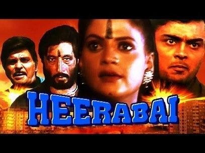 Goliyon Ki Raasleela Ram-leela Marathi Movie Download Hd Kickass Torrent