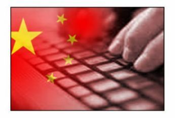 Chinese hacker bust drove crims underground says report | Chinese Cyber Code Conflict | Scoop.it