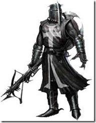 Warriors Of The Abyss  [♫] - Página 6 Jjf8IjRsj6hHnm_ldNDAIDl72eJkfbmt4t8yenImKBVvK0kTmF0xjctABnaLJIm9