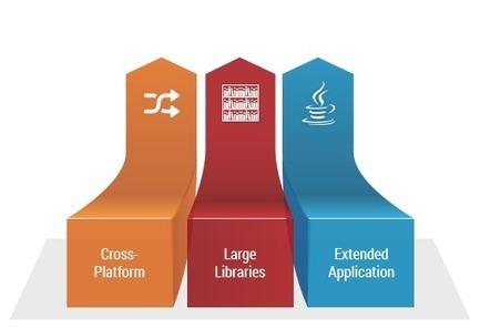 Java Development | Custom Java Solution | Amazon Webstore Design and Development | Scoop.it