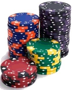 Don't gamble with being REACH Compliant when delivering (M)SDS! | REACH Regulation | Scoop.it