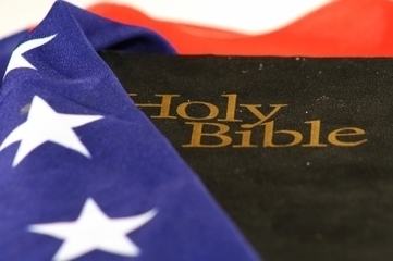The 12 Best Reasons Why The U.S. Is Not Now, And Never Should Be, A Christian Nation | Daily Crew | Scoop.it
