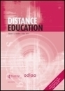 Taylor & Francis Online | Distance Education - Volume 33, Issue 2 | Open Educational Resources in Higher Education | Scoop.it