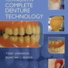 complete denture and partial denture technology