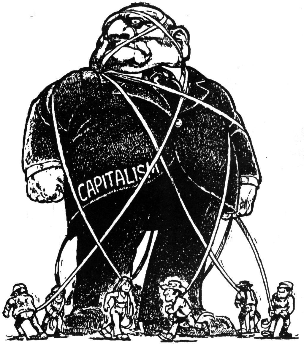 case 2 1 from communism to capitalism vietnam s economic transformation
