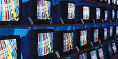 Nieuw Europees project over mediawijsheid | Mediawijsheid in het VO | Scoop.it