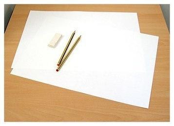 Still Life Techniques - Pencil Drawing | ARTE, ARTISTAS E INNOVACIÓN TECNOLÓGICA | Scoop.it