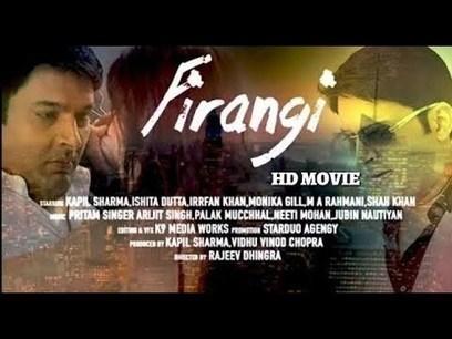 hd hindi video songs 1080p Firangi