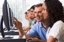 Semantic Technology Training Courses - Ontotext | Big Data Technology, Semantics and Analytics | Scoop.it