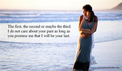 romantic love quotes for her best loving quotes for girlfriend wife
