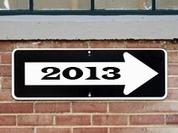 À quoi s'attendre en 2013 | Histoire Familiale | Scoop.it