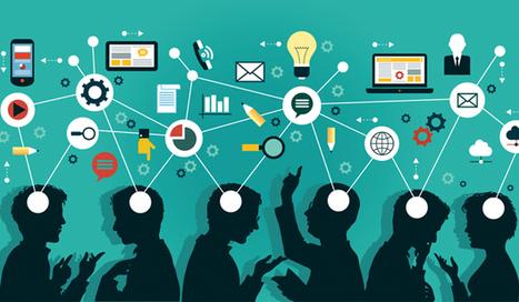 Cinco propuestas para utilizar mapas conceptuales en el aula -aulaPlaneta | EDUCACION-CALIDAD | Scoop.it