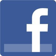 Facebook restores chronological setting to News Feed   Social Media Buzz   Scoop.it