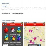L'application Proxi-Jeux est disponible sur Android ET IOS !   And Geek for All   Scoop.it
