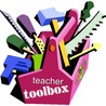 Teacher & Librarian Toolbox