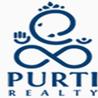 Real estate developers in Kolkata