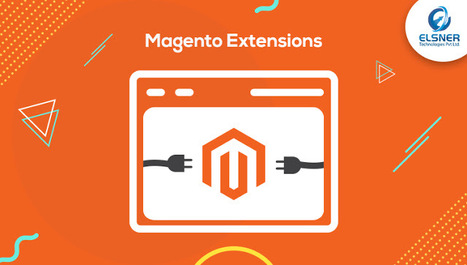 How to implement heatmap js with PHP?   Magento