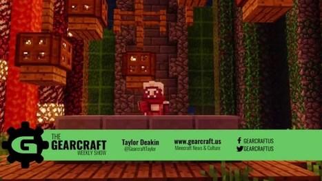 1 9' in Trending Minecraft News Daily | Scoop it