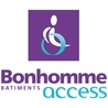 BONHOMME BATIMENTS ACCESS
