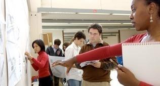 36 inspirations : formations centrées sur l'apprentissage de l'étudiant | Apprendre A Apprendre | Scoop.it