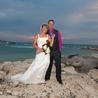 Digital Memories Collection Jamaica Wedding Photographers